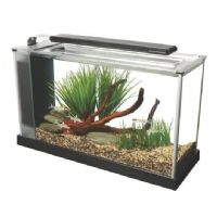 Fluval Spec Nano Aquarium Set 10L 19L Black or White Hagen Small